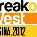 breakout-long2