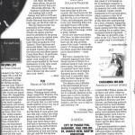 winnipeg-free-press