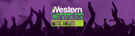Pieces of me wins WCMA Award