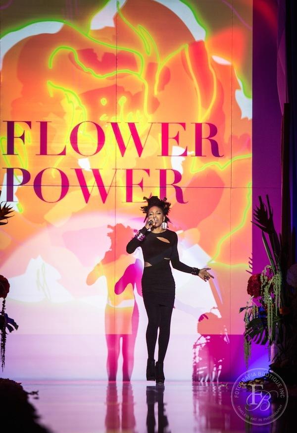Flo@Toronto_Fashion_week1
