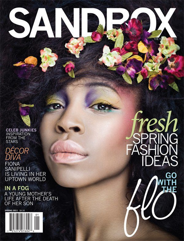 Flo_Sandbox_Magazine1