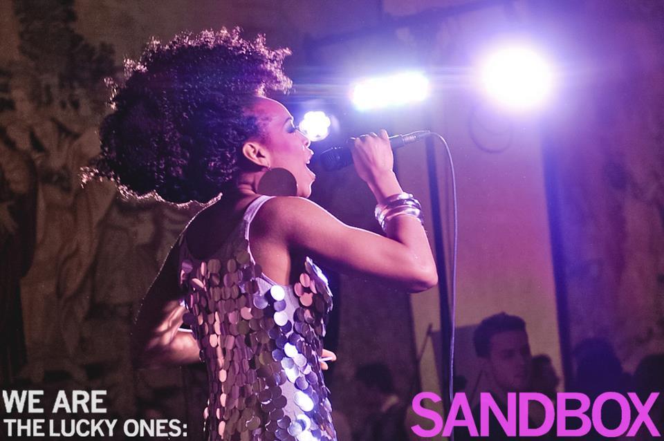 Flo_Sandbox_Magazine6