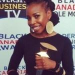*Black-canadian-award 2